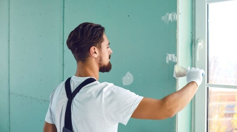 Specialty Wall Finishes & Painting San Francisco