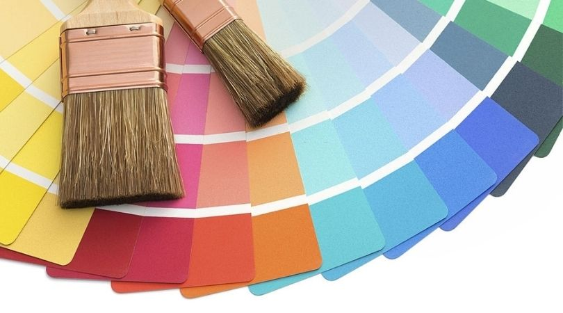 Professional Painting Services San Francisco